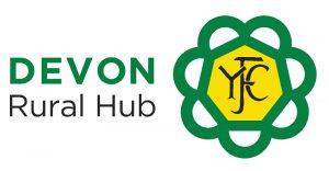 Devon Rural Hub